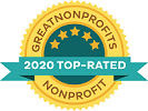 Freedom United Nonprofit Overview and Reviews on GreatNonprofits